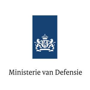 Ministerie van Defensie MBK