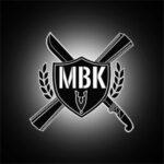 Molukkers bij de Krijgsmacht MBK