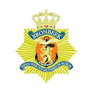 Museum Bronbeek MBK
