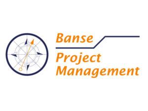 Banse Project Management